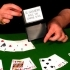 PERFECT POKER - DUVIVIER