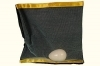 Sac a l'oeuf   / Egg Bag Uday (ultimate)