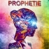 PROPHETIE - ARTECO PRODUCTION