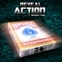Reveal'action - Sebastien Calbry