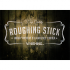 Roughing Stick de Harry Robson et Vanishing Inc
