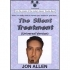 The Silent Treatment (Jon Allen)