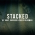 STACKED - Uday JADUGAR