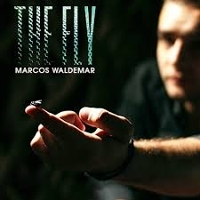 The Fly - Marcos WALDEMAR