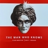 The man who knows - Liam MONTIER ( VERSION FRANCAISE )