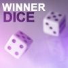 Winner Dice - VERSION FRANCAISE
