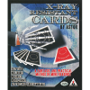 X-Ray Resistant Cards (with Marker)  Astor
