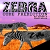-  ZEBRA CODE PREDICTION - ASTOR ( version française )